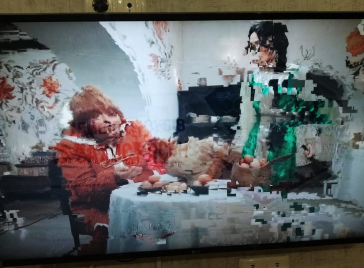 Как подключить и настроить приставку к телевизору на 20 каналов цифрового телевидения