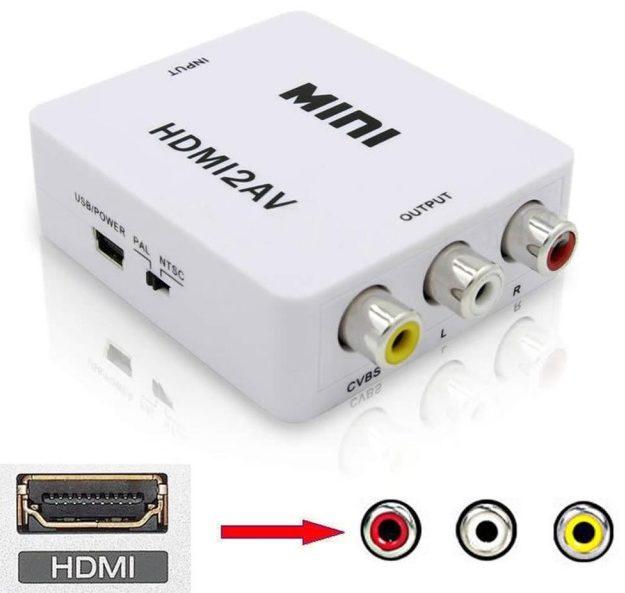Как с планшета вывести изображение на телевизор через USB, Wi-Fi и HDMI