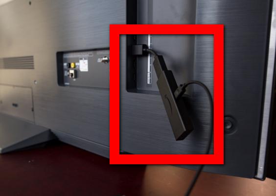 Как из простого телевизора сделать Smart TV