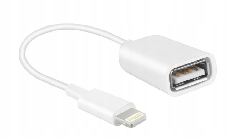 Как подключить Айфон к телевизору через Wi-Fi, USB, HDMI: выводим изображение на большой экран