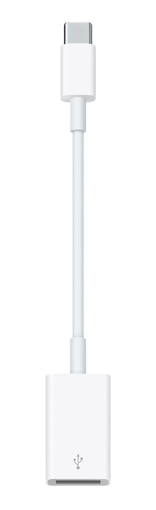 Как подключить МакБук к телевизору кабелем HDMI или через Wi-Fi сеть